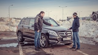 видео Автомобили Mercedes-Benz: продажа и цены