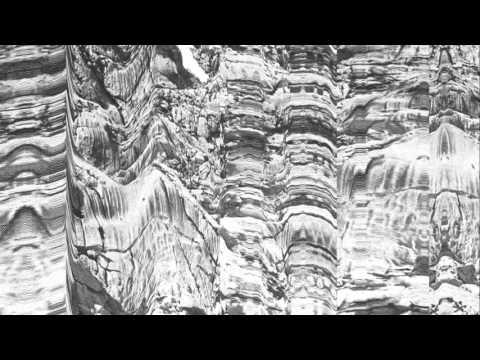 ვარგ (Varg) | ჟინვალი 1 [Northern Electronics 2016]