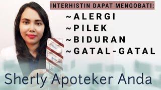 Kondisi Korban Alergi Obat Ilham Berangsur Membaik - NET 10.