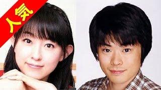 高橋美佳子が阪口大助の彼女を侮辱 みったん「結婚の予定は?」・・・ 高橋美佳子 検索動画 9
