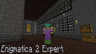 v2Movie : Minecraft Draconic Evolution Particle Generator