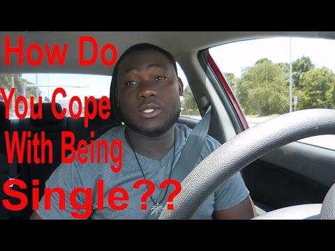 jamaican dating website