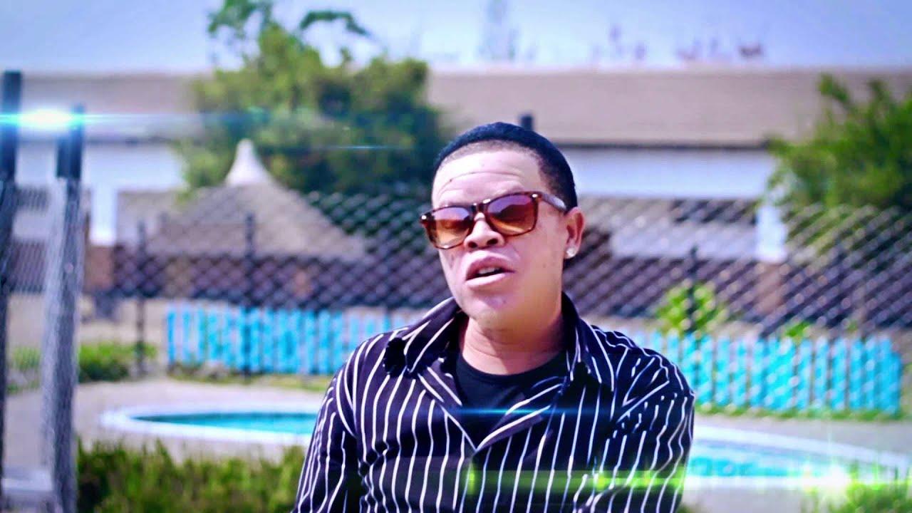 Batu ft za Yellow Man - My Ka nsomba - YouTube