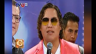 VIDEO: LO NUESTRO SE ACABÓ (El Gustito Boliviano)