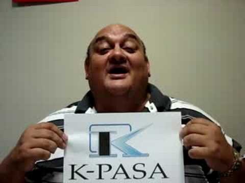 K-PASA ADVERTISING Cape Town SA.