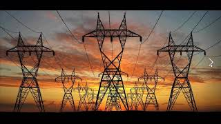 Technology news September 6th 2017 Mobile payments Power Grid security and more