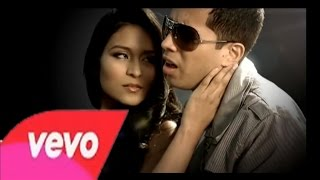 Tu Te Imaginas @De La Ghetto (2015 HDVD) VEVO Oficial Video