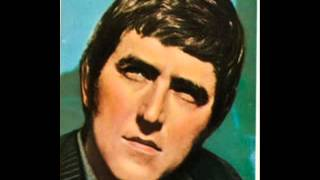 The Dave Clark Five - Good Time Woman