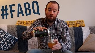 Beer Log: Frequently Asked Beer Questions (#fabq!) | The Craft Beer Channel