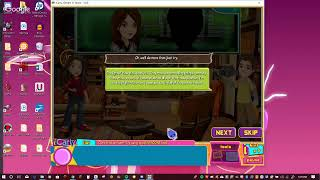 Playing iCarly - iDream in Toons!