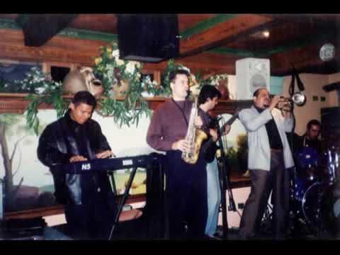 Julio Mendoza Jazz Many Faces avi   YouTube 360p