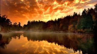 Relaxing Music: Norah Jones - One Flight Down
