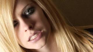 Keep Holding On-Avril Lavigne(Chipmunk Version+Download)