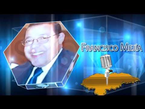 Historia de la Radio en Honduras   ( Trabajo UNAH )
