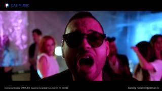 J Yolo   Te pup, Pa Pa!  Official Video