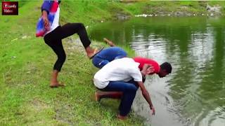 comedy videos - funny videos youtube - Compilation of new and best humor situations 2017