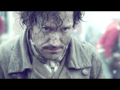 Jonathan Strange & Mr. Norrell - Sand Horses from YouTube · Duration:  2 minutes 38 seconds