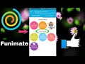 WHAT IS NEW! Funimate Tutorial