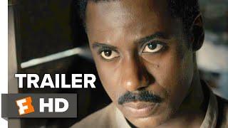 Bolden Trailer #1 (2019) | Movieclips Indie