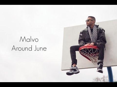 Malvo  Around June  shot by @chrisxboth