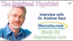 hqdefault - Dr Mercola Vitamin D Depression