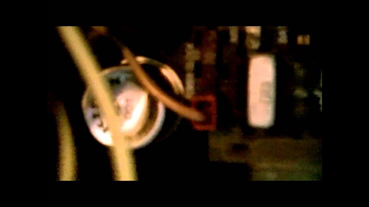 1990 jeep cherokee laredo turn signals wiring wiring diagrams rh 19 fdere quelle der leichtigkeit de