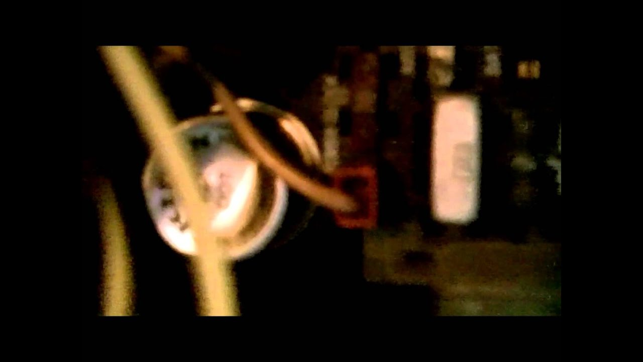 How To Fix Turn Signals On Jeep Cherokee 91 Laredo Youtube 1987 Grand Wagoneer Wiring Diagram