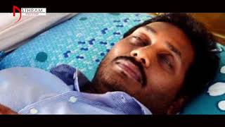 Jagan Padayatra schedule - Food,Sleep timing, Meeting, Credits to Asthram Tv
