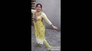 vuclip Karachi Sindh girl sexy video