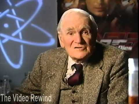 Tomorrow Never Dies The Mission Continues Video Game  featuring Desmond Llewelyn 1998