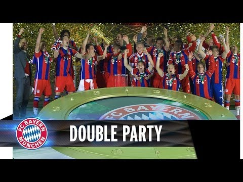 Double Party