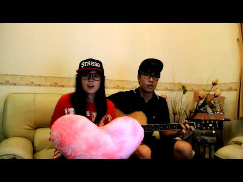 Christopher Devin feat. Clementine - We Could Happen (by AJ Rafael)
