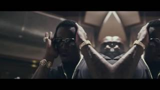 Repeat youtube video Bout That Life ~ Rick Ross, French Montana, Meek Mill, Diddy