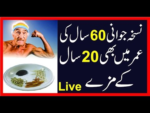 Musli Power Xtra 30 Capsules,Buy Musli Power Xtra 30 Capsules at Best Prices in India from YouTube · Duration:  15 minutes 2 seconds