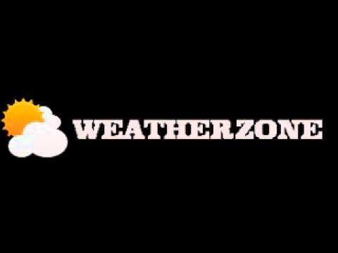 Weatherzone Podcast Episode 2