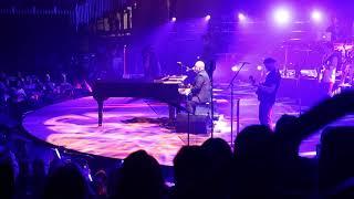Download Lagu Billy Joel Orlando 01 11 19 - Intro Summer Highland Falls MP3