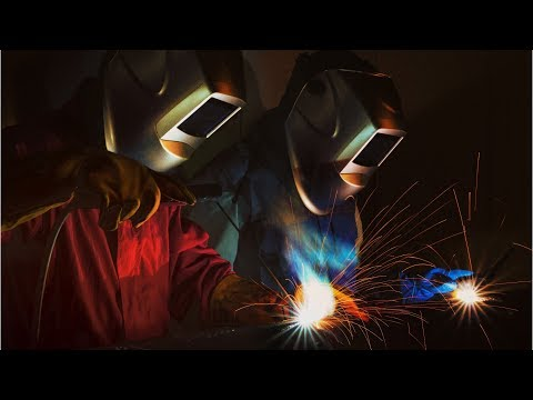 Boilermakers Career Video