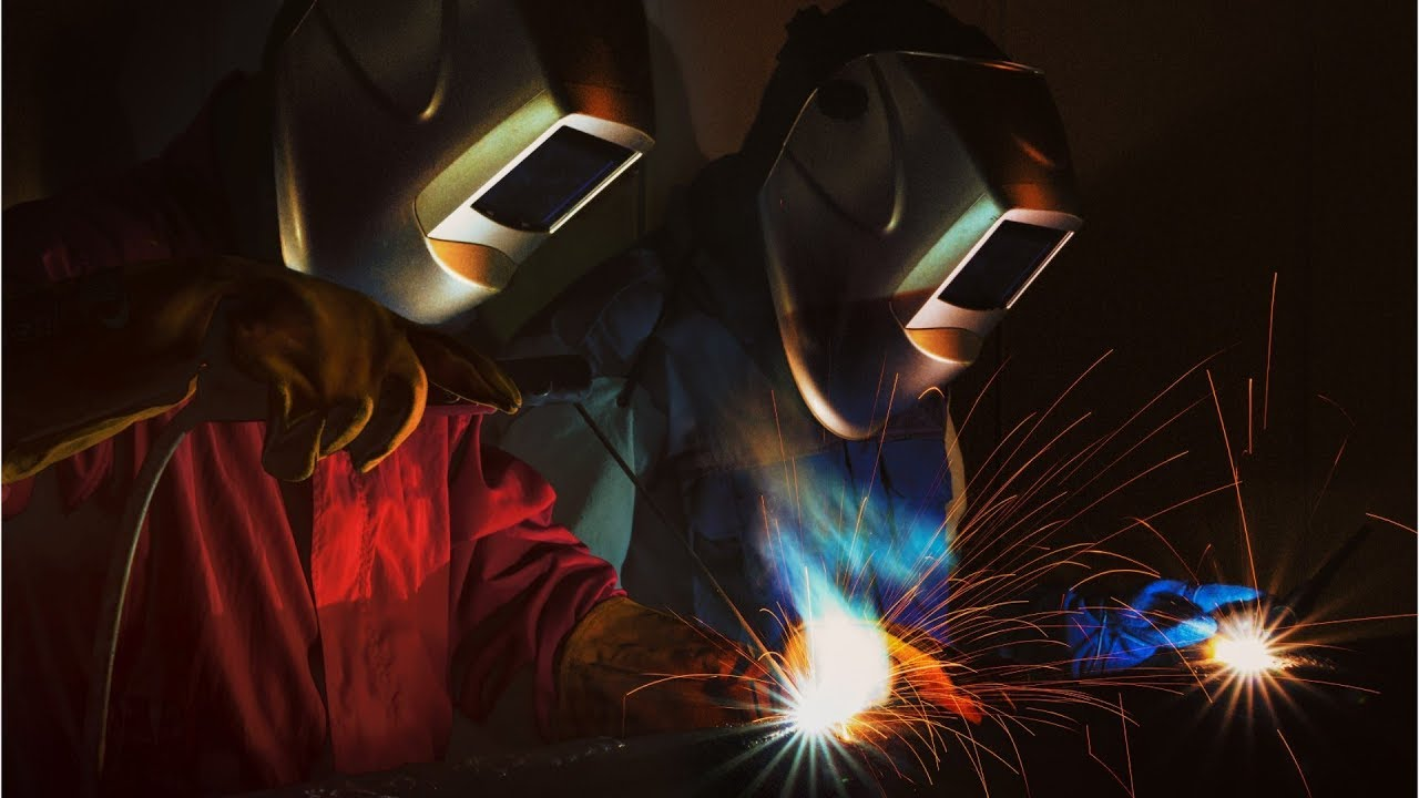 Boilermakers: Jobs, Career, Salary and Education Information