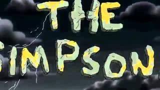 os Simpsons terror XXIV