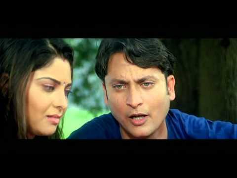 Gosht Lagna Nantarchi - Radha And Susheel Share Their Dreams - Marathi Romance Scene - Sonali