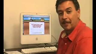 Fine Woodworking - Learn The Proper Woodworking Tools For Woodworking Plans