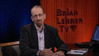 BrianLehrer.TV: Digital Breadcrumbs