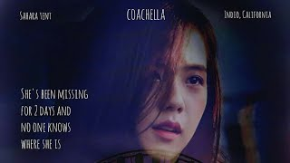 Blackpink Worldwide Trends | Where is Kim Jisoo?