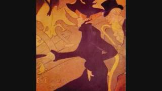 Eric Satie, La Belle Excentriques, No.1 Ritornello, 1920