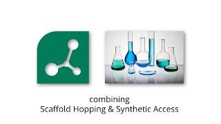 webinar recording: de novo design in the synthetically accessible compounds universe