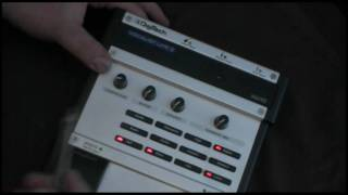 DigiTech Vocalist Live 2 Review