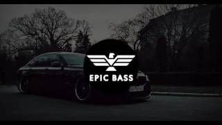 Chief Keef - Love Sosa [Bass Boosted] (RL Grime Remix)