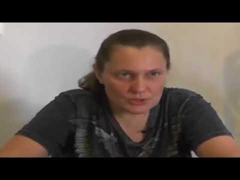Монтян- Самое злое интервью!