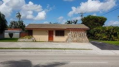 10021 SW 40th St Miami, FL 33165
