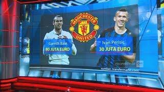 Video Bursa Transfer Musim Panas - Incaran Barcelona, Manchester United, Real Madrid download MP3, 3GP, MP4, WEBM, AVI, FLV November 2018